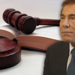 Legal Issues For Steve Wynn Are Nothing New