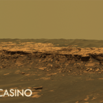 Use a Limited Mars Casino Bonus Code for 20 Extra Free Spins
