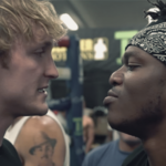 Youtube Rivalry Gets Physical: Bet on KSI vs Logan Paul Boxing Match