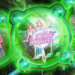 Get Ready for the Play'n GO Slot Tournament at Mr Green Casino