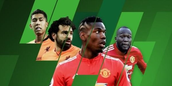 Unibet Sportsbook MU Liverpool Offer
