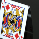A Murder Is The Latest Instance Of Gambling Crime In India