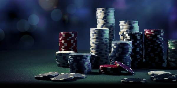 Natural8 Poker Weekly Freerolls