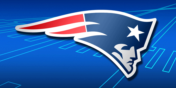 New England Patriots to Win Superbowl 2018