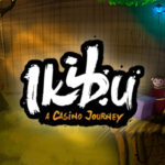 New Games and Bonuses Available in the Ikibu Bonus Shop