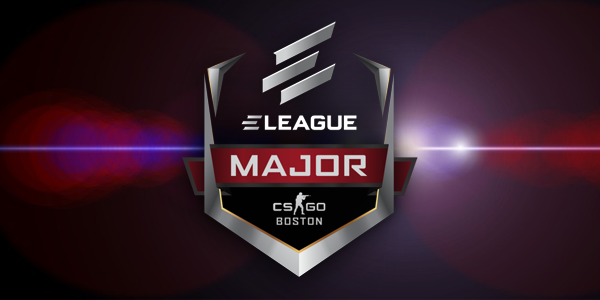 Next Winner of CS:GO ELEAGUE Major 2018