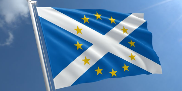 no bet on Scotland to join the EU