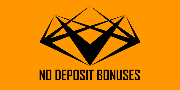 Claim A No Deposit Bonus At Casino Superlines Gamingzion Gamingzion