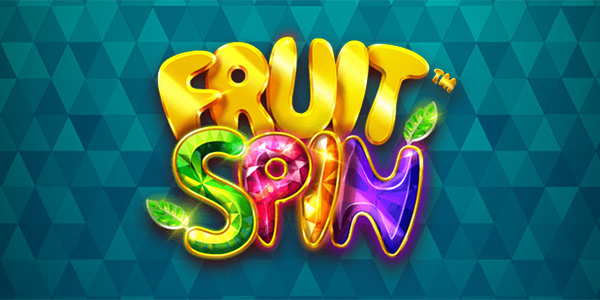 Exclusive no deposit free spins