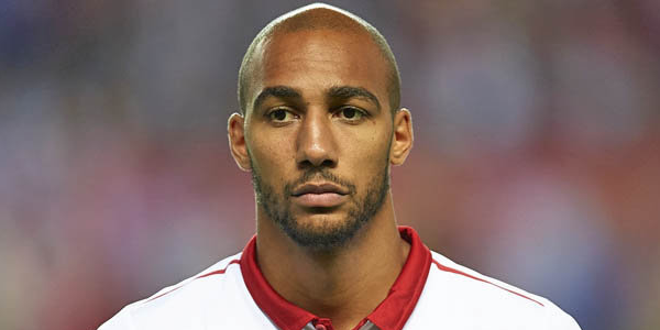 N'zonzi to Arsenal Betting Odds Have Never Been Higher