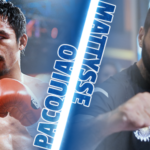 Manny Pacquiao v Lucas Matthysse Boxing Preview on Filipino's Comeback