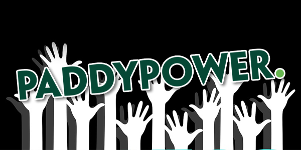 Paddy Power and All-in Diversity Project