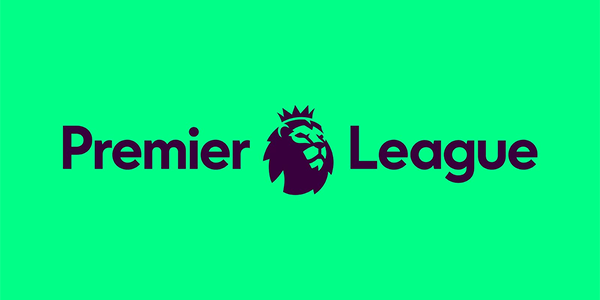 Bet on Premier League Round 38 – the Last Games of the Season