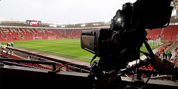 Premier League's New TV Rights Deal Falls Shorts of Expectations