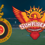 Are The RCB The Most Interesting Bet On The IPL This Week?