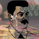 Seven Ways To Spot A Retired Dictator In Your Local Casino