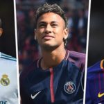 Five Football Players with Criminal Backgrounds Playing at World Cup 2018