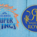 Royals Vs Super Kings Offers Up The Best IPL Odds So Far