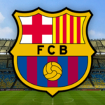 Is It Safe to Bet on Barca to Win Copa del Rey 2018 Title?