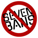 Seven Bans The Gambling Industry Needs To Impose On Itself