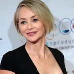 Will Sharon Stone Get Married in 2018? Make a Bet!