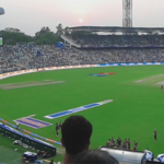 Should You Bet On The IPL Leaders Chennai Losing In Kolkata?