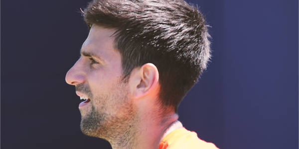 Should You Bet Against Djokovic at the US Open?