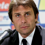 Should You Bet on Antonio Conte to be sacked if Chelsea Leaves the UCL?