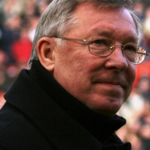 Sir Alex Ferguson Recovering After Surgery for Brain Haemorrhage