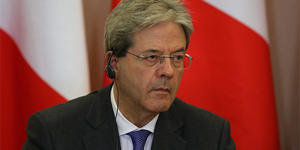 Is it Smart to Bet on Paolo Gentiloni in Times of Instability?