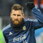 Spanish La Liga Matchday 25 Preview: Barca and Real to Pass the Test