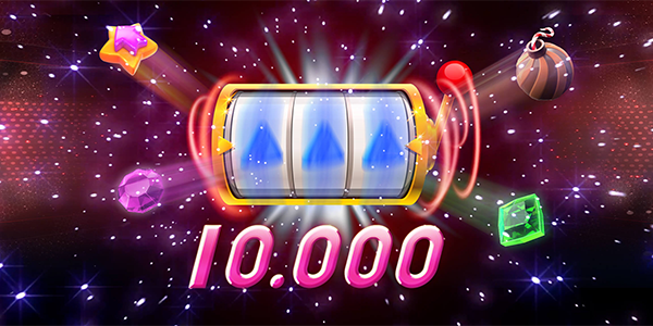 Win a €10,000 Casino Cash Prize in March at Spartan Slots ...