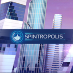 Collect Wager Free Bonus Spins at Spintropolis Casino