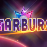 Collect 150 Starburst Free Spins at The Sun Play Casino