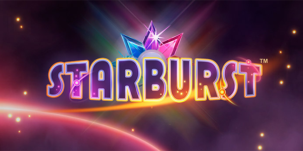 Starburst free spins at The Sun Play Casino
