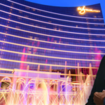 Is The Steve Wynn Sex Scandal Just Another Chapter?