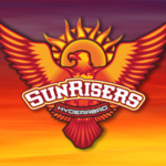 Sunrisers The Better Bet On The IPL In Delhi This Week
