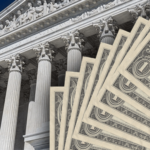 Supreme Court Allows States To Decide On Sports Betting Laws