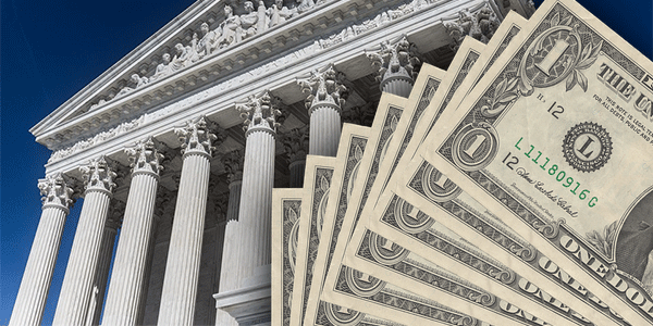 United States sports betting laws