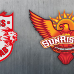 Table Toppers In The IPL Betting On Fourth Win In A Row