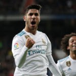 Bet on Asensio to Stay at Real Madrid until Summer 2018