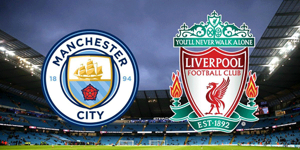 Liverpool vs Manchester City second-leg preview
