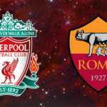 UCL Semifinal Second Leg Preview: Roma vs. Liverpool