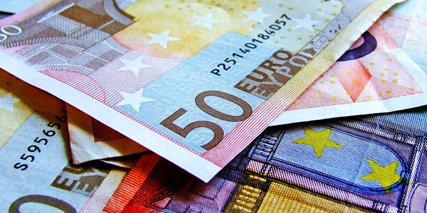 New Year's Day to Welcome VAT Free Betting in Malta