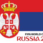 What to Expect From Serbia World Cup Betting Odds in Russia?