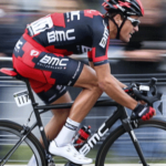 Will Tour of Flanders Winner 2018 Be a World or Olympic Champion?