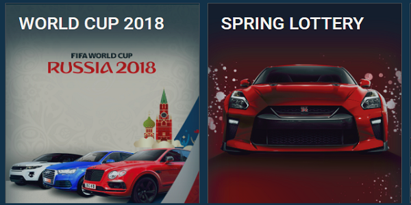 Sports betting sites best promotions on new cars explain betting odds