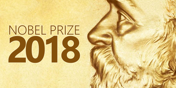 Place an Early Bet on the Winner of the 2018 Nobel Prize in Literature