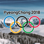 Which Winter Olympics Wagers Will Be Winners?
