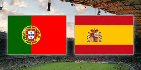 Spain vs uruguay betting preview kevin roose bitcoins
